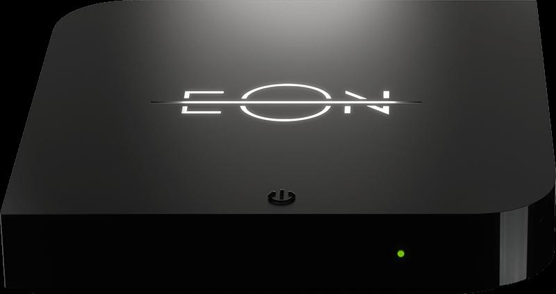 eon smart box